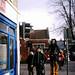 2006-1420-stiltwalkers-diane-barnes