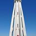 DGJ_8901 - Pointe-au-Père Lighthouse