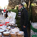 2009-1217-food-fair01-chris-percival