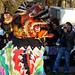 2006-1001-wf90-dragon-ed-jenkins