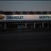 Chevrolet Montevideo | 101118-6960-jikatu