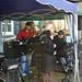 2008-1422-barnabas-band-ed-jenkins