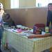 2008-1902-romsey-oxfam-ed-jenkins