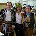 2007-1820-pirates-ed-jenkins