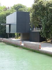 20150602_125105 (Massanz) Tags: new venice australian australia australiano pavilion biennale venezia venedig giardini nuovo 2015 padiglione giardinidicastello giardinidellabiennale