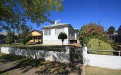 81 Bombala Street, Cooma NSW