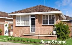 8/20-24 Clareville Avenue, Sans Souci NSW