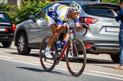 Ronde van Limburg-158