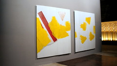 venice biennial arsenale 25 (MANYBITS) Tags: art 2015 biennaledivenezia venicebiennial