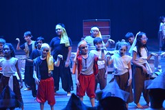 Pirates (JIS Brunei) Tags: family school students senior education asia day pirates performance international musical study borneo junior learning secondary drama brunei primary boarding ib alevels a as igcse jerudong aslevels