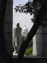 Roger Williams Monument (Providence, RI)