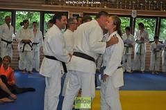 Judo0223