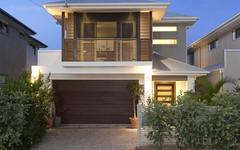 93 Staghorn Street, Enoggera QLD