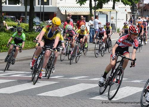 PK Aspiranten Meerhout 2015 (487)