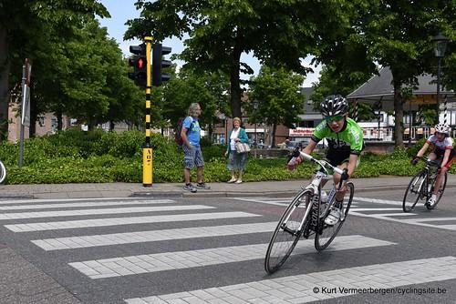 PK Aspiranten Meerhout 2015 (345)