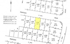 Lot 4318, Spring Farm, Spring Farm NSW