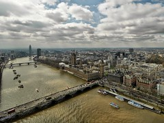 P1090408 (lenkakoukolová) Tags: london thames skyline landscape outdoor housesofparliament bigben palaceofwestminster