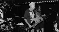 The Outcasts at Sticky Mike's-1 (Martin Hesketh) Tags: brighton punk belfast getty northernireland johnpeel goodvibrations theoutcasts terrihooley gregcowan martinhesketh belfastpunk stickymikesfrogbar stickymikes raymondfalls petesyburns colingetgood