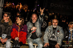 "Dokkem Open Air 2015 - 10th Anniversary  - Friday-207 • <a style=""font-size:0.8em;"" href=""http://www.flickr.com/photos/62101939@N08/18875839048/"" target=""_blank"">View on Flickr</a>"