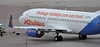 Push-back: LS0883 MAN-PSA (A380spotter) Tags: departure pushback aviationpartnersboeing apb blendedwinglet wing boeing 737 300 300w ggdfo gthop n335aw jet2holidays packageholidaysyoucantrust jet2 jet2comlimited dartgroupplc exs ls ls0883 manpsa terminal1 one gate28 28 multistoreycarpark mscp manchesterinternational ringway manchesterairportsgroup mag egcc man