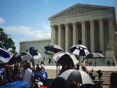 SCOTUS ACA 2015 57968