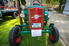 "Oldtimertreffen 2015 Vohenstrauß • <a style=""font-size:0.8em;"" href=""http://www.flickr.com/photos/58574596@N06/18968885966/"" target=""_blank"">View on Flickr</a>"