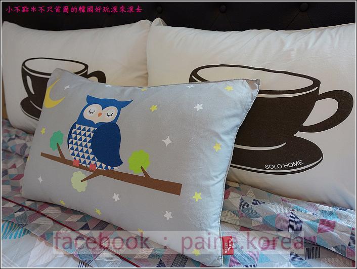 Residence Unicorn in Dongdaemun (30).JPG