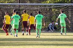 29-JUN-2015 - JOGO TREINO - PORTUGUESA 0 x 1 JUVENTUS (C.A.Juventus Oficial) Tags: ale juventus portuguesa treino vianna