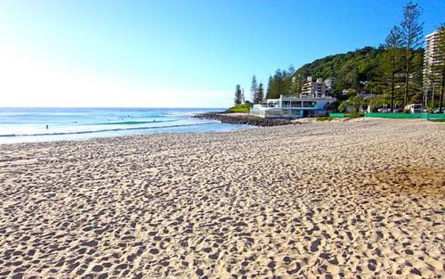 1 Ocean St, Burleigh Heads QLD 4220