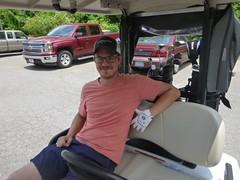 golf tourn14