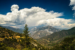 John Muir Country!  Kings Canyon & Sequoia National Park! Sony A7r & Sony 16-35mm Vario-Tessar T FE F4 ZA OSS E-Mount Lens! (45SURF Hero's Odyssey Mythology Landscapes & Godde) Tags: storm clouds zeiss lens t landscape photography dr sony fineart fe za muir sequoia f4 a7 johnmuir stormclouds kingscanyon joh naturephotography oss carlzeiss kingsriver landscapephotography 1635mm johnmuirtrail variotessar a7r breakingstorm 45surf breakingthunderstorm fineartlandscape fineartlandscapes thnderclouds sonyzoom sonya7 emount elliotmcgucken sonya7r 45surffineart thundercloudsstorm