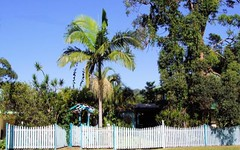 18 Diamond Head Drive, Sandy Beach NSW