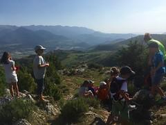 IMG_8274 (Club Pyrene) Tags: club cerdanya pirineos pirineus campaments pyrene campamentos coloniesestiu coloniesestiupyrene colòniesestiu