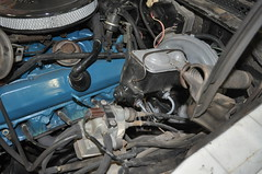 "1979 Pontiac Firebird • <a style=""font-size:0.8em;"" href=""http://www.flickr.com/photos/85572005@N00/19309140271/"" target=""_blank"">View on Flickr</a>"