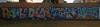 Bailando apretaditos ! (Oster ARG) Tags: oster graffiti cordoba argentina tkm real afule deo tecno raul tekn
