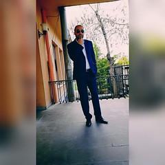 #turkish #men #macho #maço #erkek #hombre #man #klasikerkek #classicmen #suit #legs #loafers #socks #crotch #bulge #shoes #menpop (Erkekçe Maçolar) Tags: man men socks shoes legs crotch suit macho turkish hombre bulge loafers erkek maço classicmen menpop klasikerkek