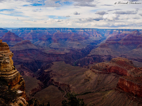 """Mather Point • <a style=""""font-size:0.8em;"""" href=""""http://www.flickr.com/photos/59465790@N04/19455968849/"""" target=""""_blank"""">View on Flickr</a>"""