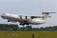 IL76_JY-JID_JIAC_UUBW (inal.khaev) Tags: russia cargo fbd jiac il7 uubw