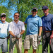 """9th Annual Billy's Legacy Golf Tournament and Dinner • <a style=""""font-size:0.8em;"""" href=""""http://www.flickr.com/photos/99348953@N07/19581971824/"""" target=""""_blank"""">View on Flickr</a>"""