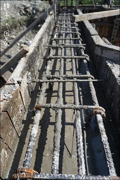 地樑灌漿 (6)