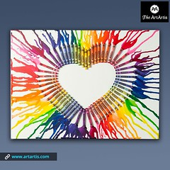 art-artis_post-06_29-07-2015_v1 (theartartis) Tags: life music colors sketch colorsoflife artartist theartartis
