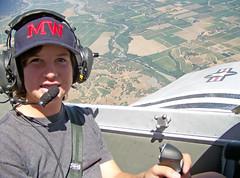 sport-pilot