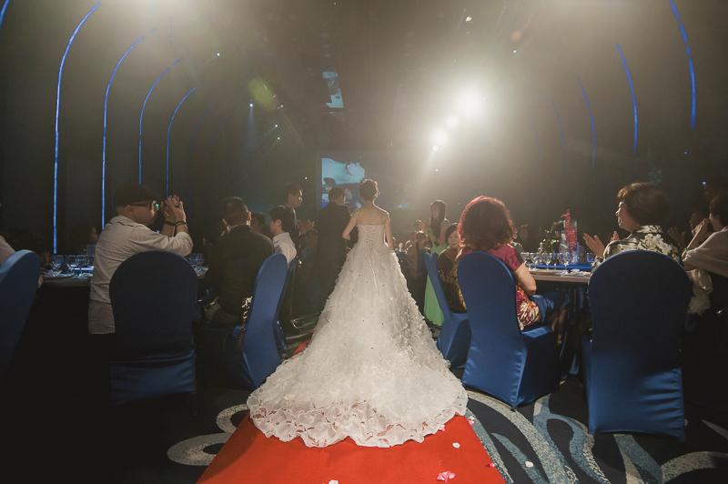 20087363802_3a735ae3c7_o- 婚攝小寶,婚攝,婚禮攝影, 婚禮紀錄,寶寶寫真, 孕婦寫真,海外婚紗婚禮攝影, 自助婚紗, 婚紗攝影, 婚攝推薦, 婚紗攝影推薦, 孕婦寫真, 孕婦寫真推薦, 台北孕婦寫真, 宜蘭孕婦寫真, 台中孕婦寫真, 高雄孕婦寫真,台北自助婚紗, 宜蘭自助婚紗, 台中自助婚紗, 高雄自助, 海外自助婚紗, 台北婚攝, 孕婦寫真, 孕婦照, 台中婚禮紀錄, 婚攝小寶,婚攝,婚禮攝影, 婚禮紀錄,寶寶寫真, 孕婦寫真,海外婚紗婚禮攝影, 自助婚紗, 婚紗攝影, 婚攝推薦, 婚紗攝影推薦, 孕婦寫真, 孕婦寫真推薦, 台北孕婦寫真, 宜蘭孕婦寫真, 台中孕婦寫真, 高雄孕婦寫真,台北自助婚紗, 宜蘭自助婚紗, 台中自助婚紗, 高雄自助, 海外自助婚紗, 台北婚攝, 孕婦寫真, 孕婦照, 台中婚禮紀錄, 婚攝小寶,婚攝,婚禮攝影, 婚禮紀錄,寶寶寫真, 孕婦寫真,海外婚紗婚禮攝影, 自助婚紗, 婚紗攝影, 婚攝推薦, 婚紗攝影推薦, 孕婦寫真, 孕婦寫真推薦, 台北孕婦寫真, 宜蘭孕婦寫真, 台中孕婦寫真, 高雄孕婦寫真,台北自助婚紗, 宜蘭自助婚紗, 台中自助婚紗, 高雄自助, 海外自助婚紗, 台北婚攝, 孕婦寫真, 孕婦照, 台中婚禮紀錄,, 海外婚禮攝影, 海島婚禮, 峇里島婚攝, 寒舍艾美婚攝, 東方文華婚攝, 君悅酒店婚攝, 萬豪酒店婚攝, 君品酒店婚攝, 翡麗詩莊園婚攝, 翰品婚攝, 顏氏牧場婚攝, 晶華酒店婚攝, 林酒店婚攝, 君品婚攝, 君悅婚攝, 翡麗詩婚禮攝影, 翡麗詩婚禮攝影, 文華東方婚攝