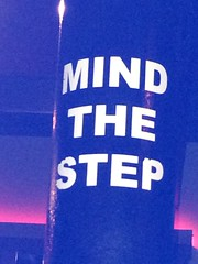 2015-6-MindTheStep