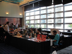 BlytheCon Vancouver 2015