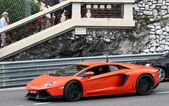 Lamborghini Aventador. (Tom Daem) Tags: top monaco marques lamborghini aventador