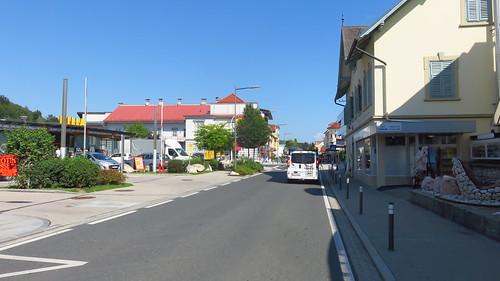 Projekt Lindwurm