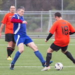 Petone Mighty Masters v Upper Hutt 19