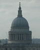 St Paul's Cathedral (jane_sanders) Tags: london hotel cathedral stpauls hilton dome stpaulscathedral morelondon stonegallery goldengallery londonhiltontowerbridge