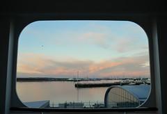 Southampton (Vintage Alexandra) Tags: queen mary 2 ocean liner qm2 cunard ship travel southampton england